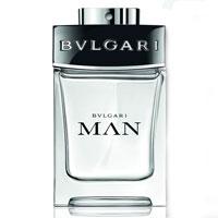 Bvlgari Bvlgari Man. Туалетная вода, 30 мл97122BVLАромат Bvlgari Bvlgari Man подарит вам мгновения счастья и радости с первого вздоха. Аромат порадует вас теплотой, спокойствием и предельной мягкостью. В элегантности аромата вы почувствуете осознание своей респектабельности, успешности и даже всемогущества. Вы подвергнетесь непреодолимому влиянию свежести, выразительности и силы, которыми наполнен ненавязчивый с виду аромат Bvlgari Man. Классификация аромата: восточный, древесный. Пирамида аромата: Верхние ноты: лотос, бергамот и лист фиалки. Ноты сердца: ветивер, древесные ноты и сандаловое дерево. Ноты шлейфа: кашемировое дерево, сиамский бензоин, белый мед, амбра и мускус. Ключевые слова: Мягкий, свежий, элегантный!