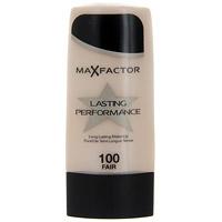Отзывы Основа под макияж Max Factor