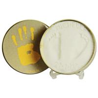 """����� ��� ������������ ������ """"Baby Art Magic Box"""" 34120158"""