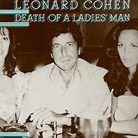 Издание содержит -страничный буклет с текстами песен на английском языке.