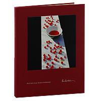Paul McCartney. McCartney. Deluxe Edition (2 CD + DVD)