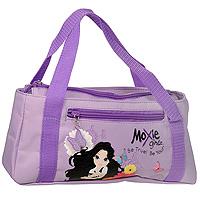 """Стильная сумочка  """"Moxie Core """" идеально подойдет для ношения мобильного..."""