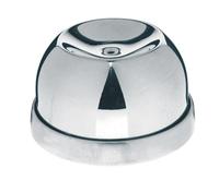 Прокалыватель для яиц Gefu12210Прокалыватель для яиц Gefu предназначен для того, чтобы предотвратить растрескивание скорлупы во время варки. Поместите яйцо тупым концом в устройство, и игла войдет в него не более чем на 3 мм, проколов воздушную подушку. Прокалыватель для яиц Gefu займет достойное место среди аксессуаров на вашей кухне. Характеристики: Материал: нержавеющая сталь. Размер прокалывателя: 5,5 см х 3,5 см х 5,5 см. Производитель: Германия. Артикул: 12210.