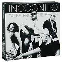 Издание содержит два 12-страничных буклета с текстами песен на английском языке.
