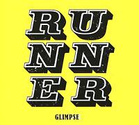 Glimpse. Runner 2011 Audio CD