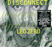 Leo Zero. Disconnect