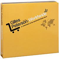 Издание содержит 32-страничный буклет с фотографиями и дополнительной информацией на английском языке.