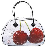 redmond женская сумка.