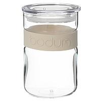 "Bodum ����� ��� �������� ""Presso"", ����: �����, 0,6 �"