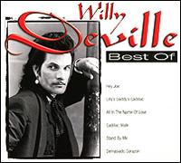 Willy Deville. Best Of