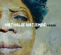 Издание содержит буклет с текстами песен и дополнительной информацией на французском языке.