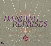 Dancing Reprises By K'Lid 2011 Audio CD