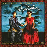 Издание содержит 20-страничный буклет с кадрами из фильма, текстами песен на испанском языке и дополнительной информацией на английском языке.