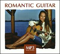 Romantic Guitar (mp3)