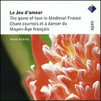 Издание содержит 40-страничный буклет с дополнительной информацией и текстами песен на английском, французском и немецком языках.