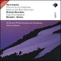 Ремастированное издание содержит 16-страничный буклет с дополнительной информацией на английском, французском, немецком языках.