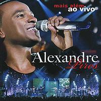 Издание содержит 8-страничный буклет с текстами песен на испанском языке.