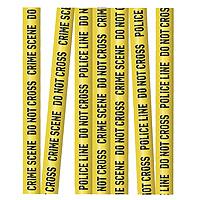 Виниловая наклейка Crime, 57 см х 70 см732Добавьте оригинальность вашему интерьеру с помощью виниловой наклейки Crime. Оригинальное исполнение добавит изысканности в дизайн. Наклейки легко наклеиваются, а при необходимости легко снимаются, не оставляя следов. Наклейки изготовлены на плотном виниле и не меняют цвет в зависимости от цвета поверхности, на который наносятся. Лист с наклейками вложен в пластиковую подарочную упаковку.