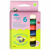 ������ ����� ��� ����� 6 ������ 120 ����� - IdigoSm613906����� ��� ������������� � ����� �� ������������ ������ Idigo 6 ����� ������ �������� ����������� ����� ������ ���������� ���� ������ ������! � ������� �� ���������� ��� �� ������ � �����, �� ������������� � �� �����. ����� ����, ������ ��� ������������� ������ ������� ������� � ������� ����� - ����� �������� �� �������. �� ��������� ����� ����������������� ������� - ����� ���� ��������� ��� ����� �� �����������. ����� ����� ����� ��������� ����� �����, ������� ����� �������. ����� �� ��������� ������ �� ������. ����� ��� ����� - ��� �� ������ ����, ������� � �����������, ��� �������� ���������� �������.
