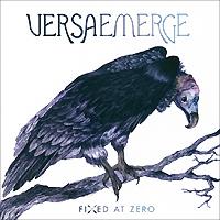 Издание содержит раскладку с текстами песен на английском языке.