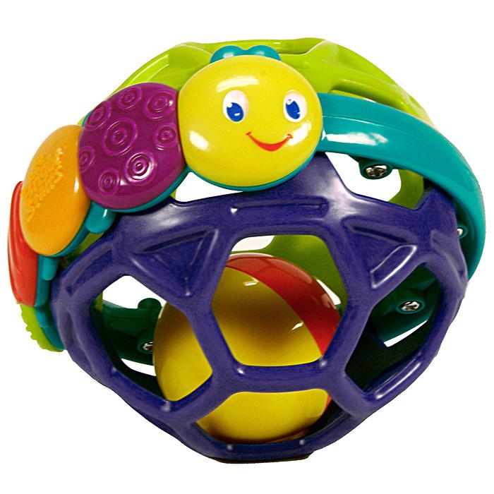 Шнуровка игрушка своими руками