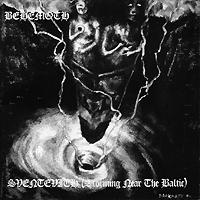 Behemoth. Sventevith (Storming Near The Baltic)