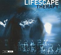 Издание содержит 12-страничный буклет с фотографиями и текстами песен на английском и французском языках.