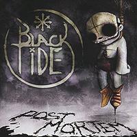 Zakazat.ru: Black Tide. Post Mortem