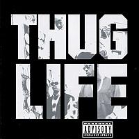 Zakazat.ru Thug Life. Volume 1