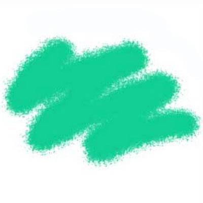 Акриловая краска для моделей №59: Изумрудный59-АКРАкриловая краска для моделей №59: Изумрудный идеально подойдет для раскрашивания сборных пластиковых моделей. Краска имеет насыщенный яркий цвет и может разбавляться водой, а после высыхания не стирается и не смывается. Краска хранится в стеклянной баночке с клапаном и плотно закручивающейся крышкой.