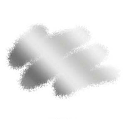 Акриловая краска для моделей №05: Серебро05-АКРАкриловая краска-металлик для моделей №05: Серебро идеально подойдет для раскрашивания сборных пластиковых моделей. Краска имеет насыщенный яркий цвет и может разбавляться водой, а после высыхания не стирается и не смывается. Краска хранится в стеклянной баночке с клапаном и плотно закручивающейся крышкой.