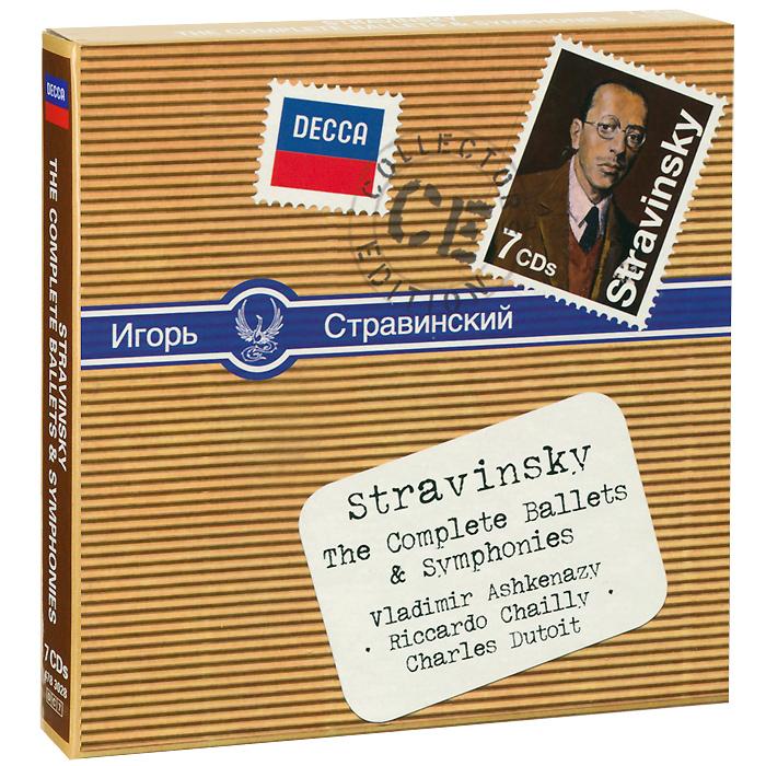 Издание содержит 36-страничный буклет с дополнительной информацией на английском, немецком и французском языках. Диски упакованы в конверты и вложены в коробку.