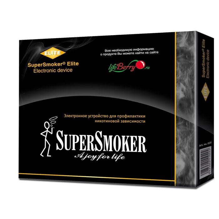buy us bond cigarettes online