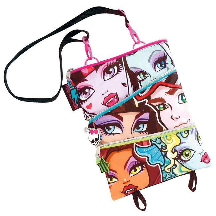 сумки молодежные через плечо санкт петербург купить.
