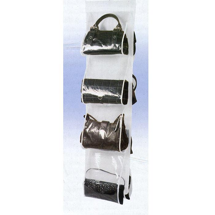 Футляр для хранения сумок Rayen, 33 см х 112 см.