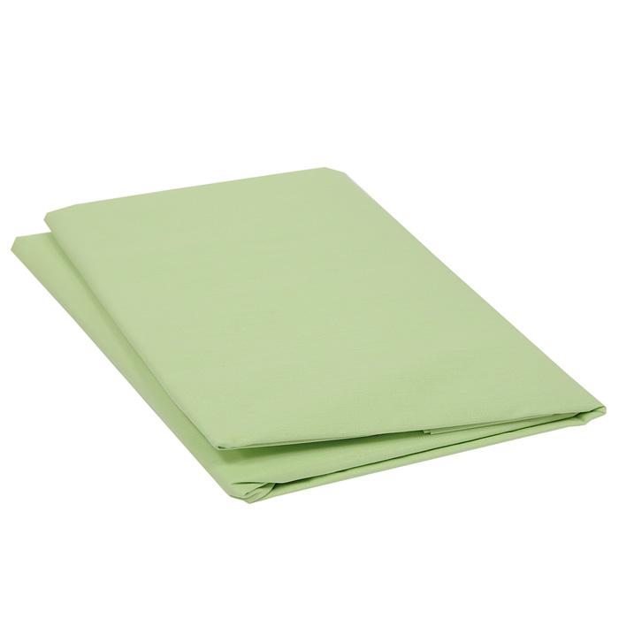 Простыня на резинке Style, цвет: зеленый, 160 см х 200 см114911406Простыня Style изготовлена из натурального хлопка Prima, и абсолютно безопасна даже для самых маленьких членов семьи. Она обладает высокой плотностью, необычайной мягкостью и шелковистостью. Простыня из такого хлопка выдержит большое количество стирок и не потеряет цвет. Простыня прошита резинкой по всему периметру, что обеспечивает более комфортный отдых, так как она прочно удерживается на матрасе и избавляет от необходимости часто поправлять простыню. Выбрав простыню нужной вам расцветки, вы можете легко комбинировать ее с различным постельным бельем. Характеристики: Материал: 100% хлопок. Размеры: 160 см х 200 см х 25 см. Цвет: зеленый. Артикул: 114911406-21. Изготовлено в Китае по заказу ООО Мягкий дом. ТМ Primavelle - качественный домашний текстиль для дома европейского уровня, завоевавший любовь и признательность покупателей. ТМ Primavelle рада предложить...