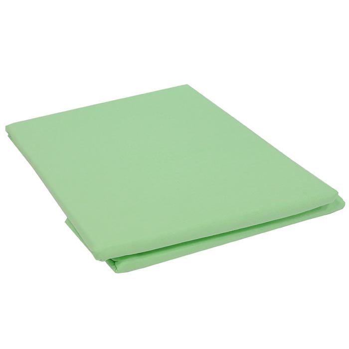 Пододеяльник Style, цвет: зеленый, 200 см х 220 см115911106Пододеяльник Style изготовлен из сатина и абсолютно безопасен даже для самых маленьких членов семьи. Он обладает высокой плотностью, необычайной мягкостью и шелковистостью. Пододеяльник из такого хлопка выдержит большое количество стирок и не потеряет цвет. Прорезь для одеяла закрывается на застежку-молнию. Характеристики: Материал: сатин (100% хлопок). Размеры: 200 см х 220 см. Цвет: зеленый. Изготовлено в Китае по заказу ООО Мягкий дом. ТМ Primavelle - качественный домашний текстиль для дома европейского уровня, завоевавший любовь и признательность покупателей. ТМ Primavelle рада предложить вам широкий ассортимент, в котором представлены: подушки, одеяла, пледы, полотенца, покрывала, комплекты постельного белья. ТМ Primavelle - искусство создавать уют. Уют для дома. Уют для души.