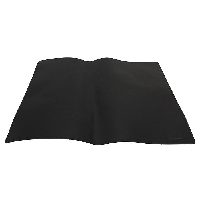 Настольная подкладка-коврик для письма