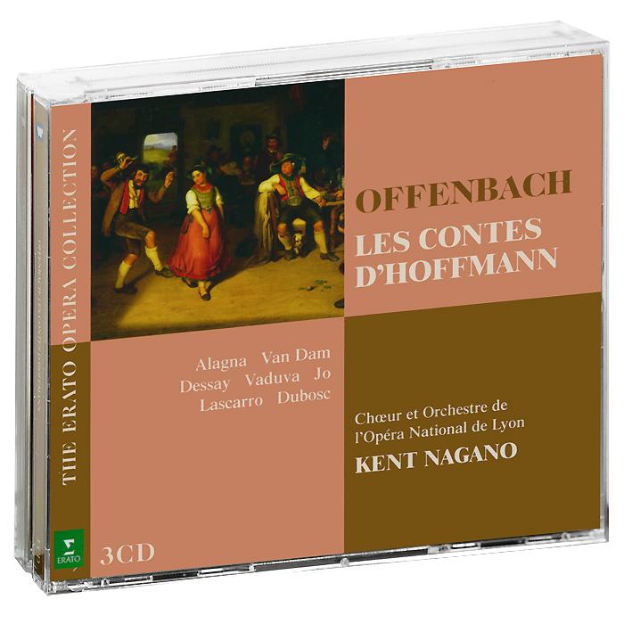 Издание содержит 366-страничный буклет с фотографиями, дополнительной информацией и либретто оперы на английском, французском и немецком языках. Диски упакованы в Box Set и вложены в картонную коробку.
