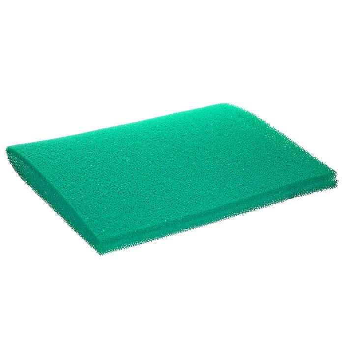 Защитный коврик Metaltex, антибактериальный29.75.80Защитный антибактериальный коврик Metaltex обеспечивает свободную циркуляцию воздуха между ящиком и продуктами в холодильнике, изолируя их от влаги и сохраняя все вкусовые качества и длительное хранение овощей и фруктов. Подходит для любых холодильников. Характеристики: Материал: поролон. Размер: 47 см х 30 см. Производитель: Италия. Артикул: 29.75.80.