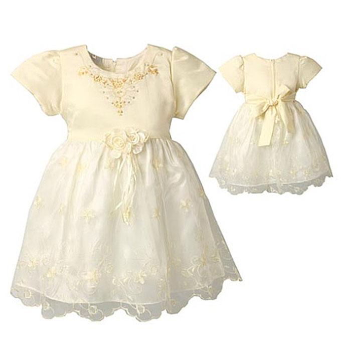 Санта Барбара Детская Одежда Официальный Сайт