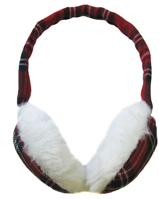 зимняя шапка со скандинавским рисунком схема.