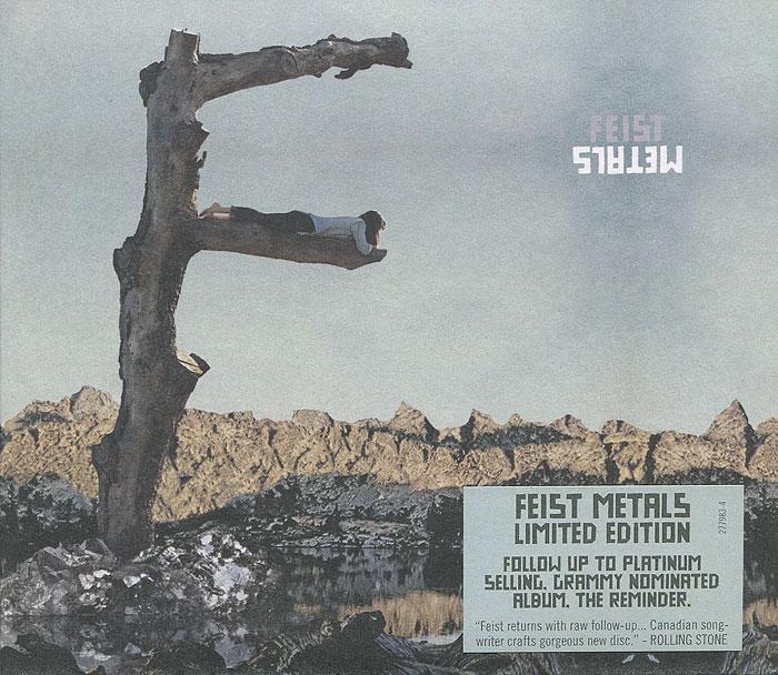 Издание содержит раскладку-постер с текстами песен на английском языке.