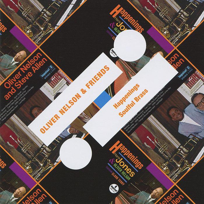 Ремастированное издание содержит 12-страничный буклет с фотографиями и дополнительной информацией на английском языке.