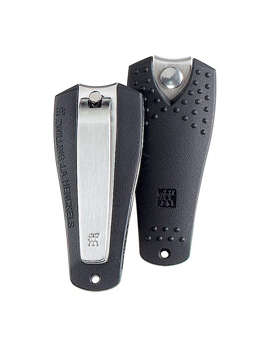 Zwilling Щипчики для ногтей Twinox, 6,5 см. 42422-00142422-001Щипчики для ногтей Zwilling Twinox изготовлены из высококачественной нержавеющей стали. Предназначены для обрезания ногтей. Перед обработкой размягчить кожу вокруг ногтя в теплой воде, масляной эмульсии или мыльном растворе. Уход: время от времени смазывать чистым маслом область соединения щипчиков. Не рекомендуется хранить во влажных помещениях. Предохранять от падения на пол. Использовать только по назначению! Затачивать у специалиста. Характеристики: Материал: нержавеющая сталь. Длина щипчиков: 6,5 см. Размер упаковки (ДхШхВ): 10 см х 1,5 см х 9,5 см. Производитель: Япония. Артикул: 42422-001. Товар сертифицирован.