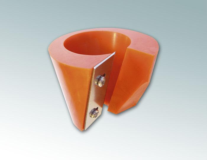 Точилка для моркови Borner 3710016