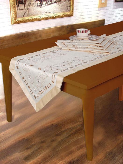 Комплект столовый