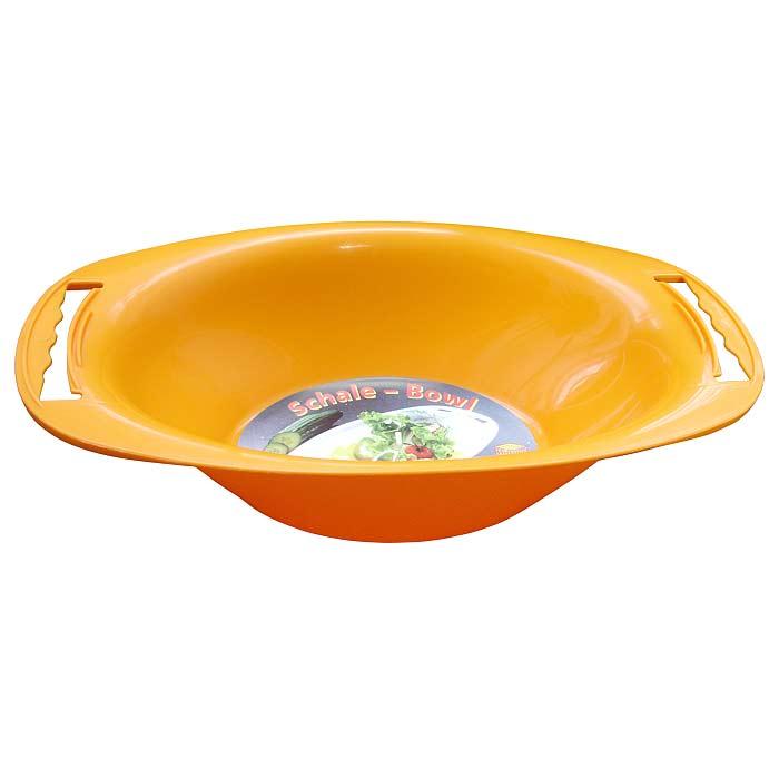 Судок Borner V-Prima, цвет: оранжевый 108/5108/5Судок - это удачное дополнение к любой овощерезке или терке Borner. С ним ваша работа будет намного эффективнее и гигиеничнее. С судком вам не придется собирать резаные овощи со стола и вытирать сок - все будет быстро, чисто и практично. Работая на овощерезке или терке именно с судком, вы получите настоящее удовольствие от приготовления пищи. Ручка судка имеют специальные прорези, в которых любая овощерезка и терка Borner крепится горизонтально и жестко. Судок изготовлен из пищевой пластмассы, устойчивой к воздействию уксуса и масла, поэтому в нем можно готовить и подавать на стол любые салаты.