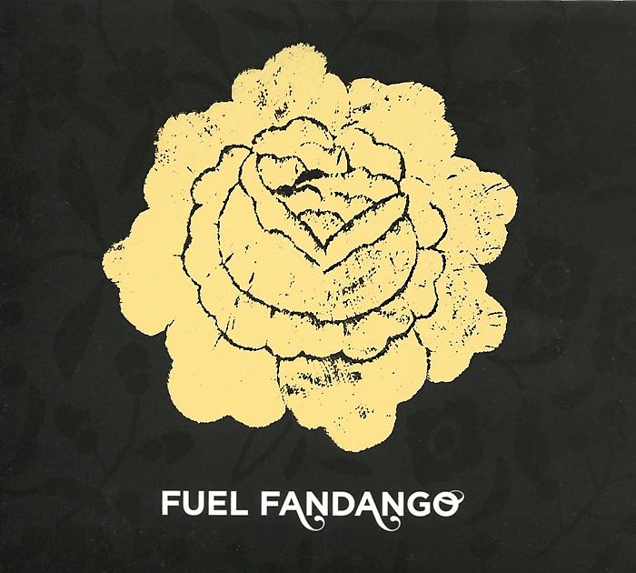 Fuel Fandango. Fuel Fandango