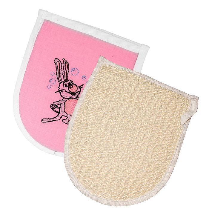 Мочалка Рукавица из сизаляМ081Натуральная мочалка из растительного волокна мексиканской агавы - отличается прочностью и бактерицидными свойствами. Эффект скраба - кожа становится упругой, свежей и чистой. Идеально для профилактики и борьбы с целлюлитом. Подходит для всех типов кожи. Характеристики: Материал: сизаль, поролон, хлопок. Размер мочалки: 15 см х 19 см. Уровень жесткости: самый жесткий. Производитель: Россия. Артикул: М081.